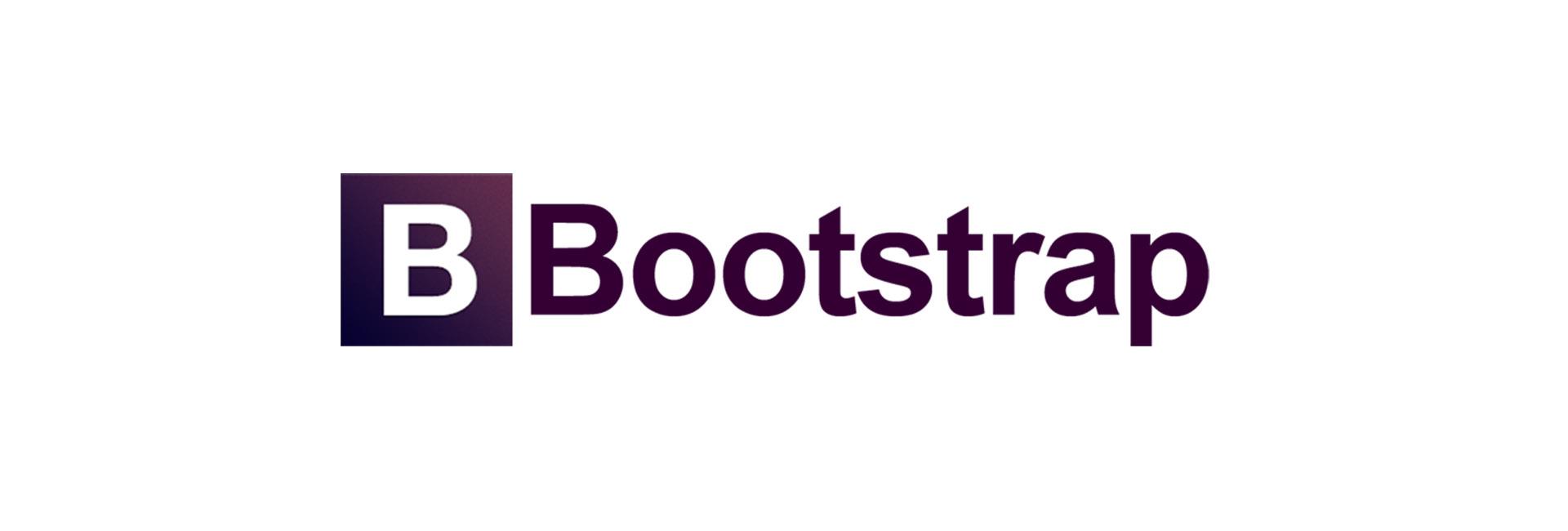 Upotreba Bootstrap-a za brzi razvoj veb-prezentacija