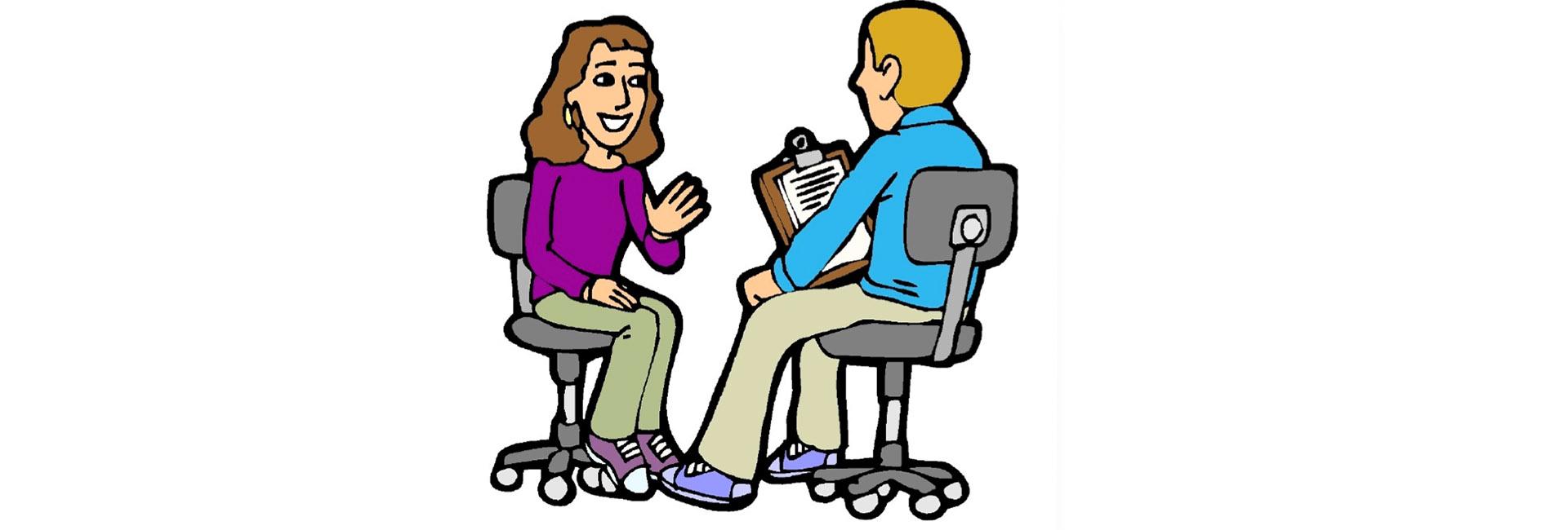 Kako ostaviti pozitivan utisak tokom intervjua za posao?