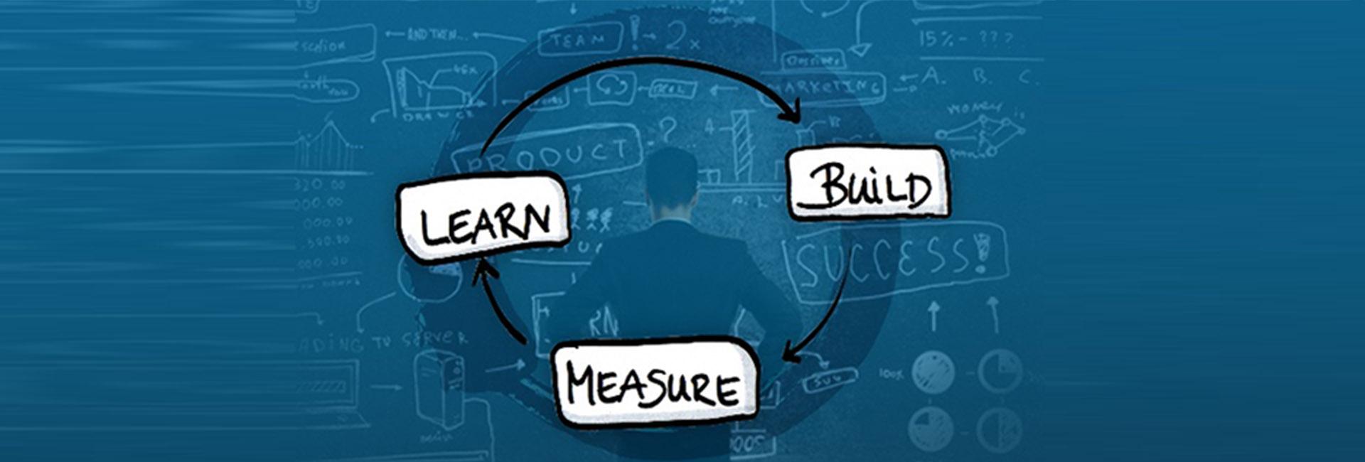 Startap projekat unutar kompanije – 5 lekcija koje treba znati prije početka