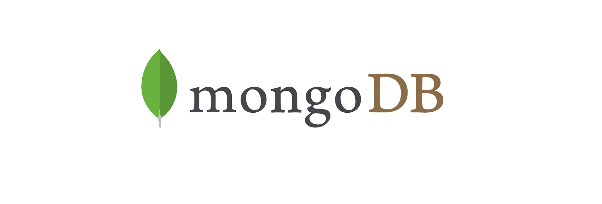Using mongodb aggregation pipeline