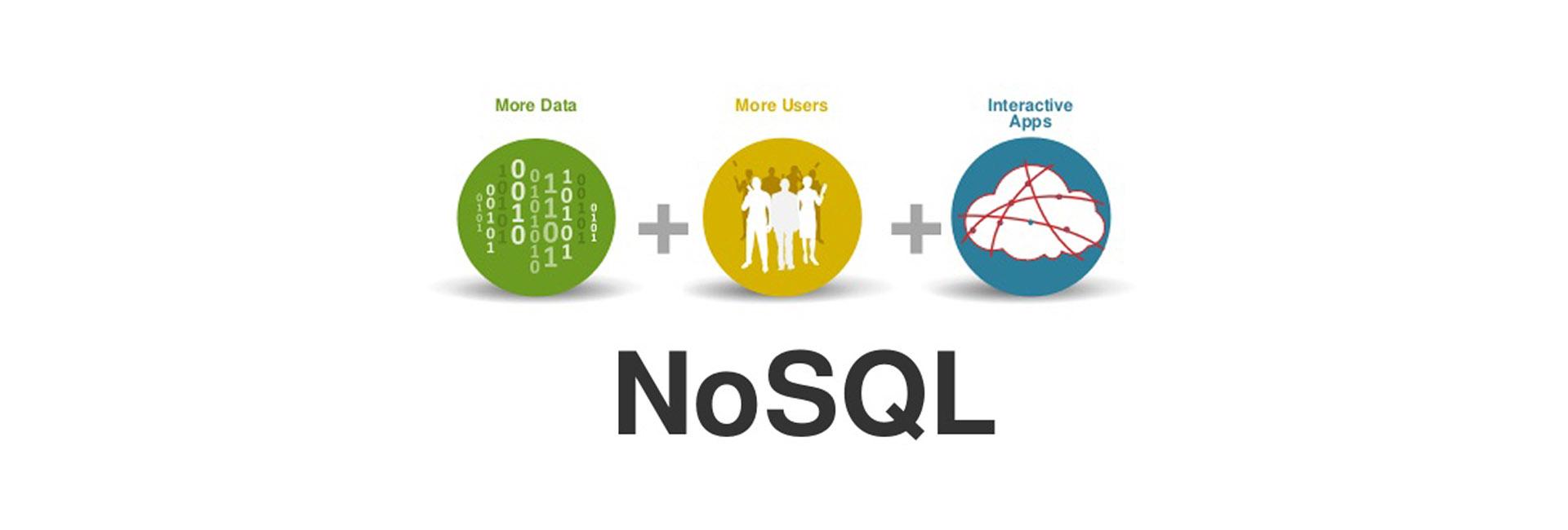 NoSQL baza podatka