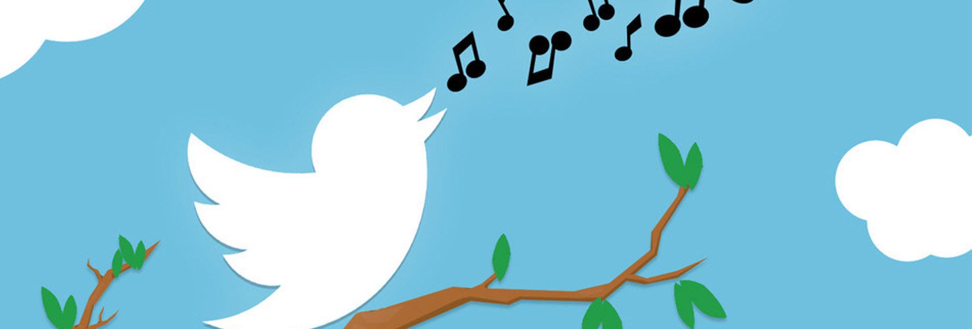 Tviteratura – drugačiji pogled na twitter