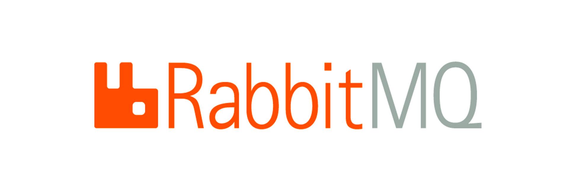 Mini uvod u rutiranje poruka – RabbitMQ
