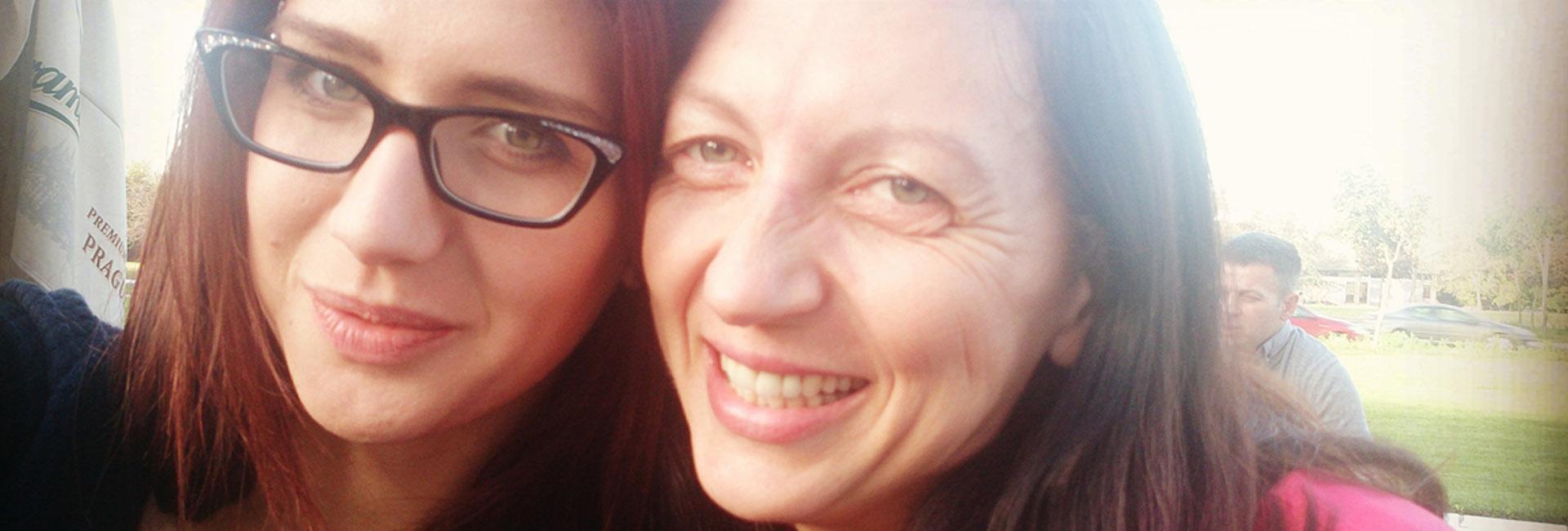 Ljubav prema novim tehnologijama – od majke do ćerke