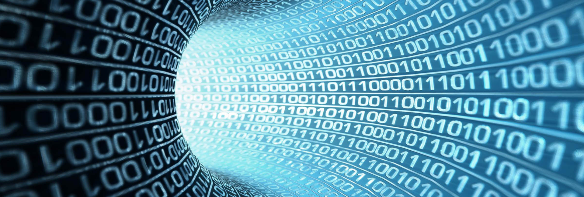 Vaša firma neće preživeti ovih pet stvari u digitalnom svetu
