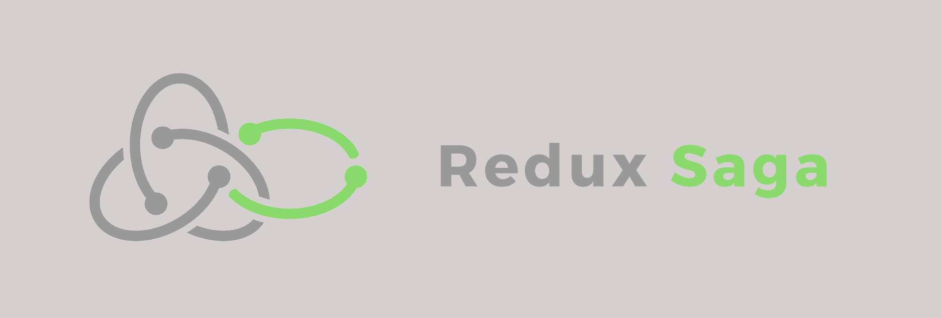 Introduction to Redux Sagas