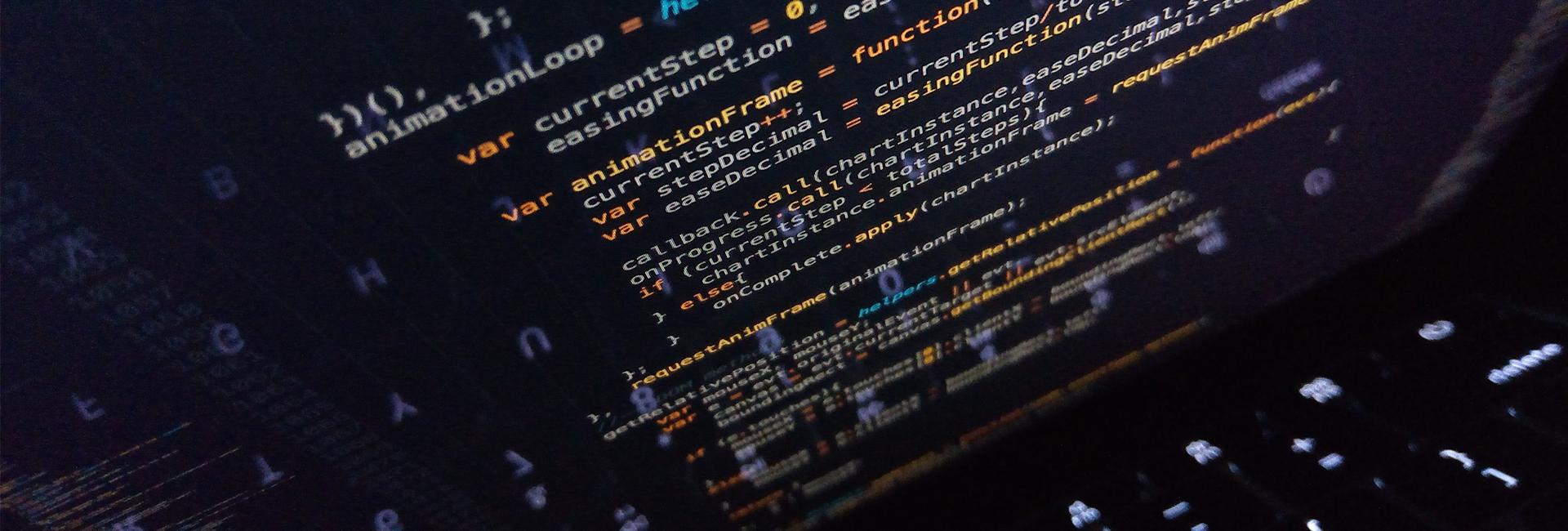 Odlike modernog Javascript-a