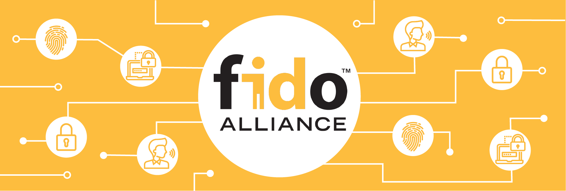 Razvoj napredne zaštite – FIDO alijansa