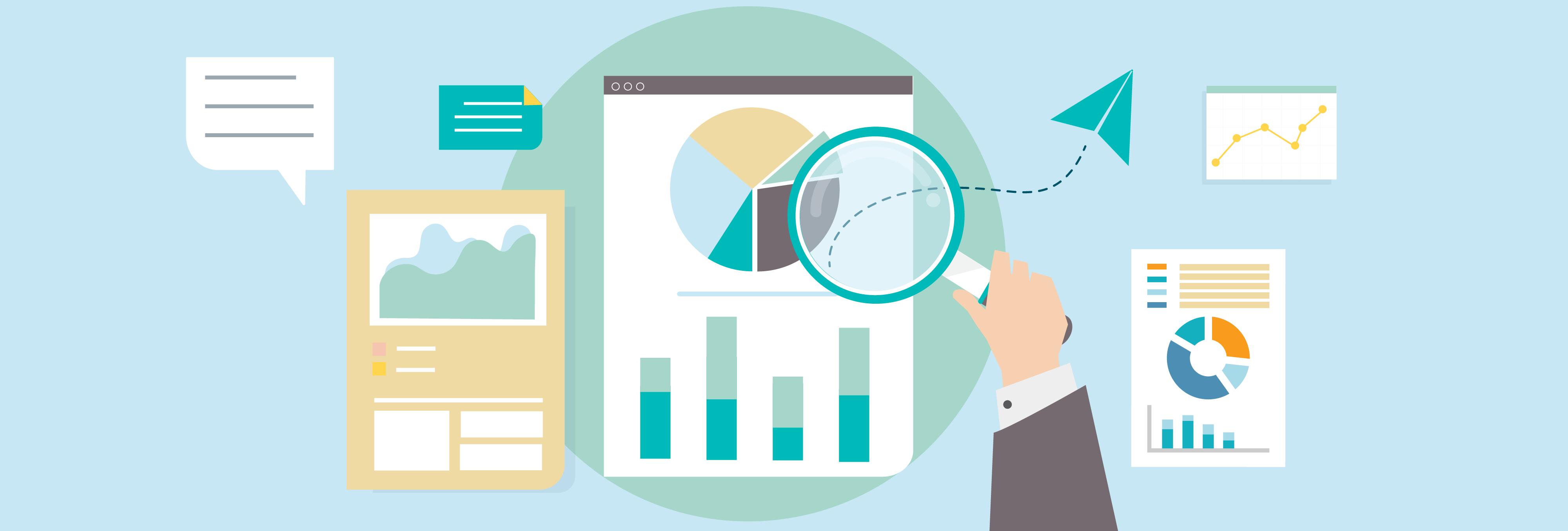 Šta analiziraju poslovni analitičari?