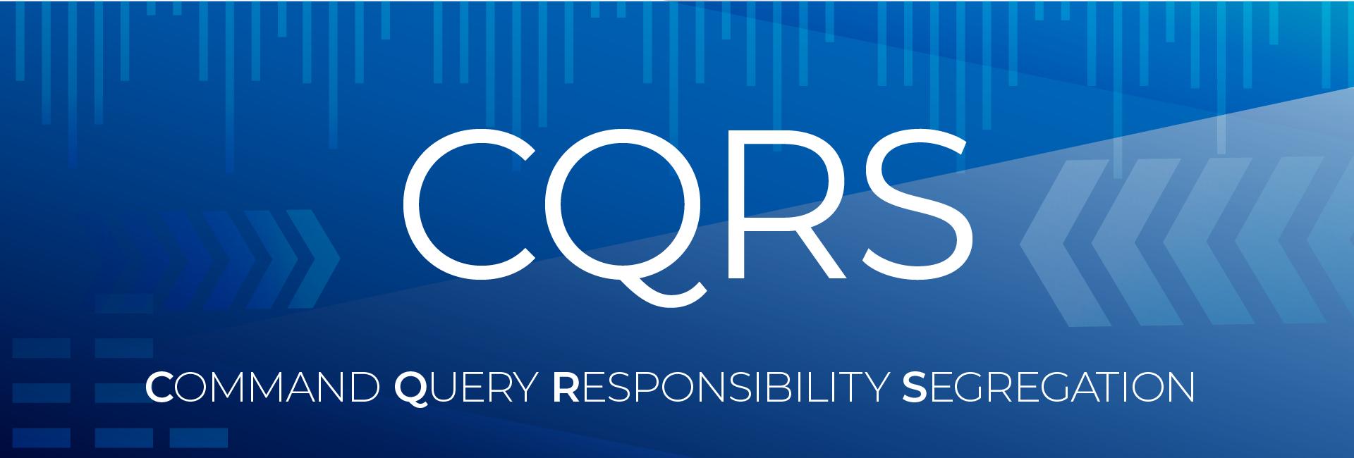 Bolje performanse i skalabilnost uz primenu CQRS-a