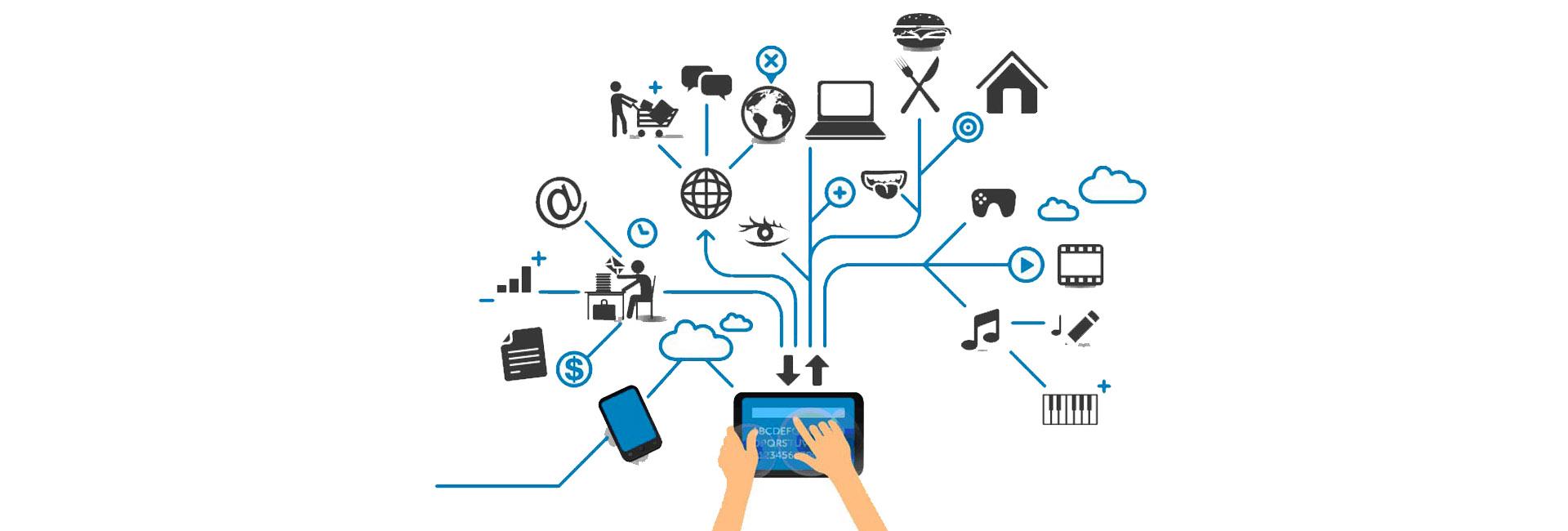 Internet of Things za početnike