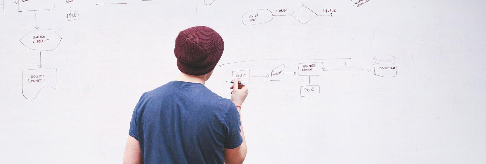 Da li je vaš dizajn upotrebljiv za sve?