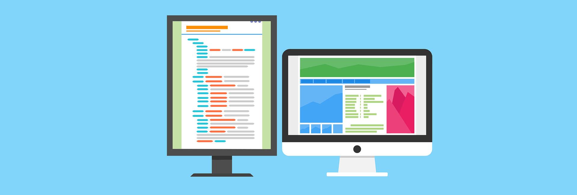 Organizacija JavaScript-a u web projektima