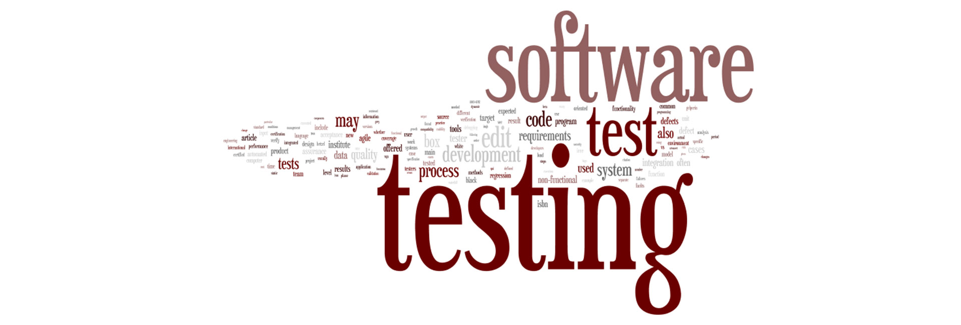 Software Test and Silicon Validation