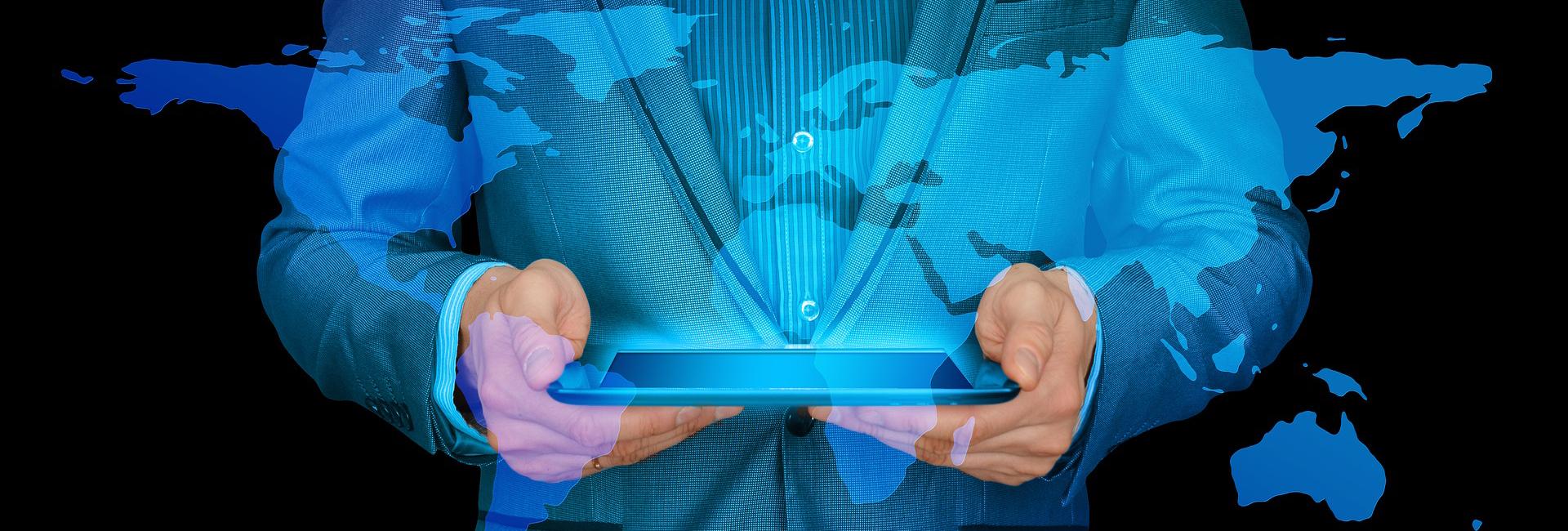 Rizici i rešenja za bezbednije i odgovornije IT poslovanje