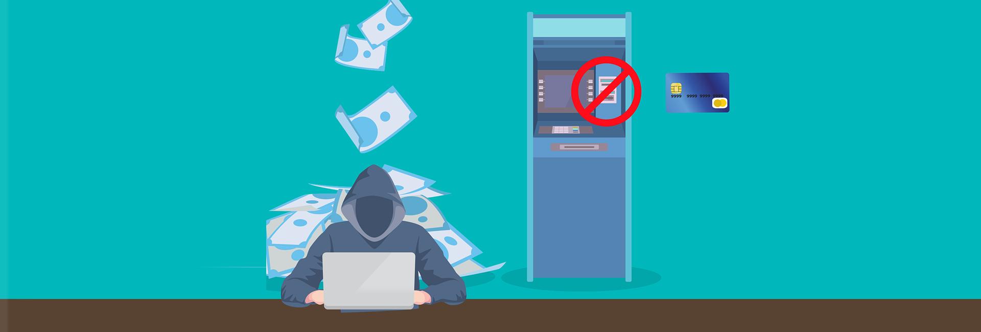Zloupotreba dvostruke autentifikacije na internetu – IRSF