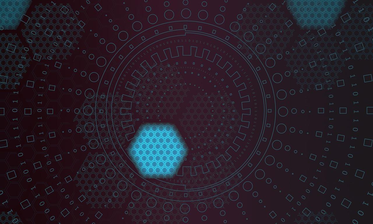 Uvod u Blockchain