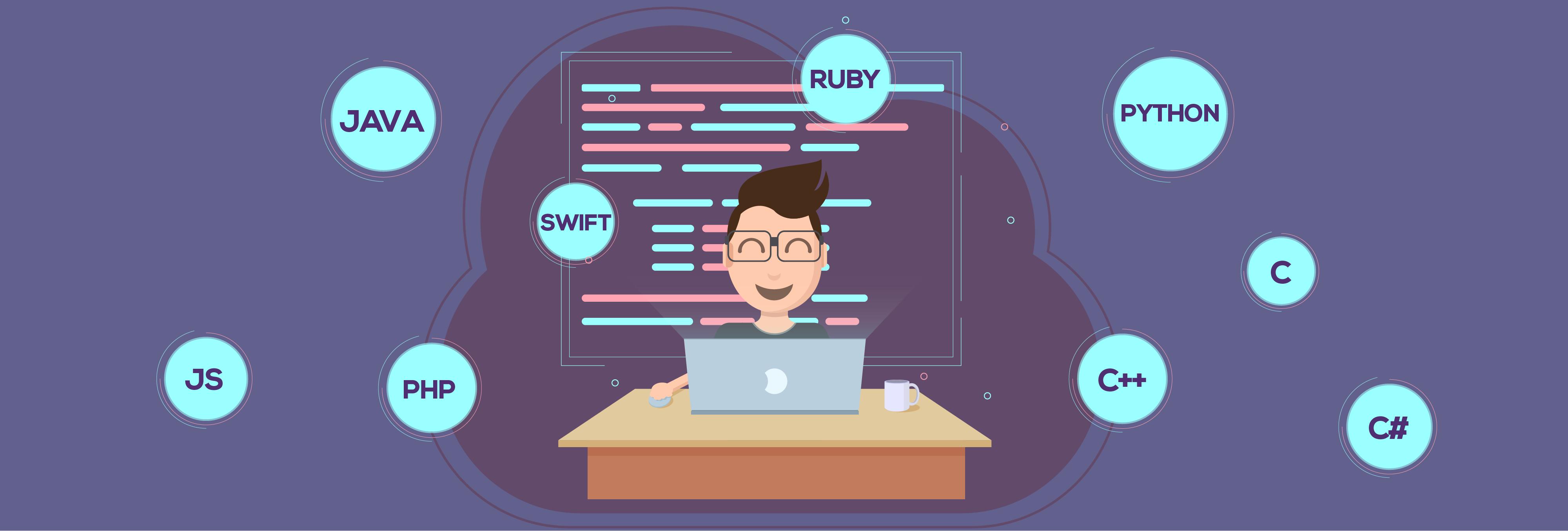 Uvod u programiranje – saveti za početnike