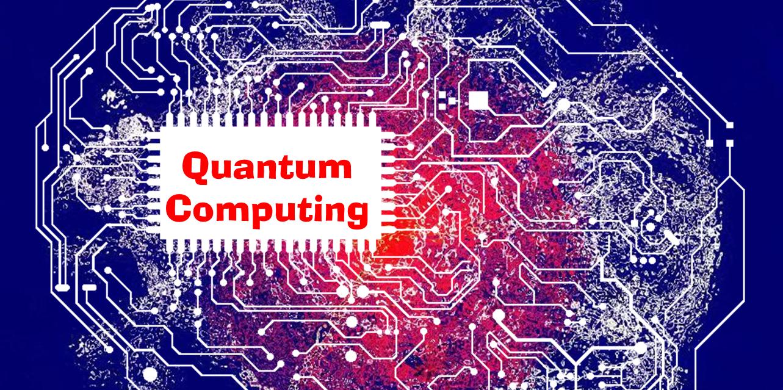 Kvantni kompjuter – doktor, proročica ili bauk